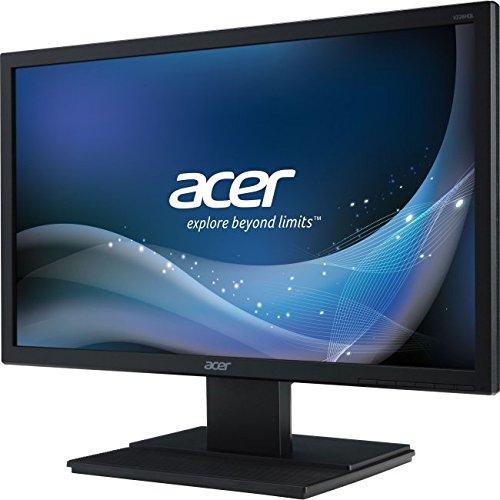 Acer UM.WV6AA.A02