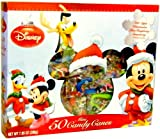 Disney's Mini Candy Canes 50ct.