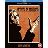 Spirits Of The Dead [Blu-ray] [1968]by Terence Stamp