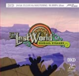 The Lost World (DXD 24-Bit Master)