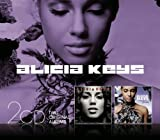 As I Am/The Element Of Freedom Alicia Keys