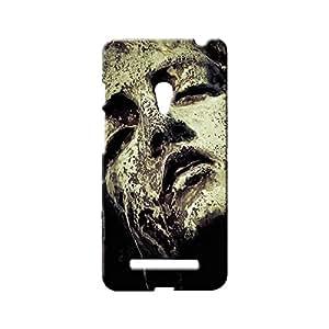 BLUEDIO Designer Printed Back case cover for Asus Zenfone 5 - G2721