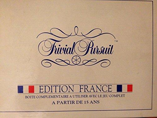 trivial-pursuit-edition-france