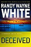 Deceived (A Hannah Smith Novel)