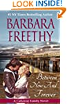 Between Now And Forever (Callaway Ser...