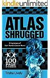 Atlas Shrugged (100 Page Summaries)