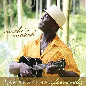 Wahi Mahalo