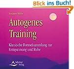 Autogenes Training - Klassische Forme...