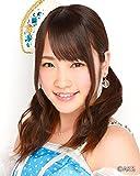 (�ɳ�)AKB48 ������� �������� 2015ǯ