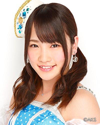 クリアファイル付【卓上】 川栄李奈 2015年カレンダー AKB48 15CL-4817B