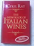 img - for New Book of Italian Wines book / textbook / text book