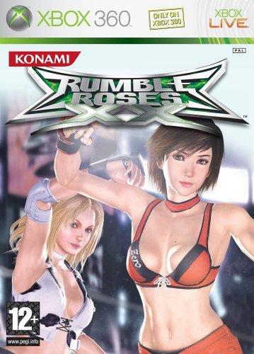 rumble-roses-xx