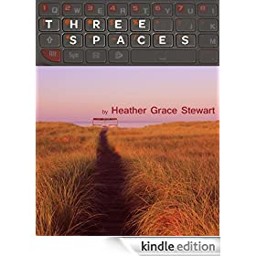 Three Spaces