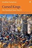 Hundred Years War Vol 4: Cursed Kings (English Edition)
