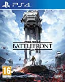 Cheapest Star Wars Battlefront on PlayStation 4