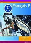 Pearson Baccalaureate Fran�ais B stud...