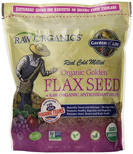 garden-of-life-raw-organics-organic-flax-meal-local-harvest-fruits-berries-12-oz-by-garden-of-life