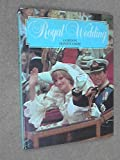 img - for Royal Wedding book / textbook / text book