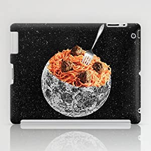 - What's Cooking? iPad Case by Eugenia Loli: Computers & Accessories