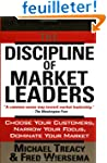 The Discipline of Market Leaders: Cho...
