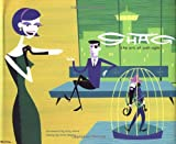 img - for Shag: The Art of Josh Agle book / textbook / text book