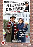 In Sickness and in Health - Series 6 [DVD]