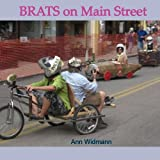 img - for BRATS on Mainstreet book / textbook / text book