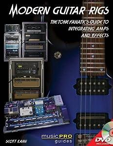 Modern Guitar Rigs