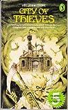 City of Thieves (Fighting Fantasy, No. 5) (0140316450) by Steve Jackson; Ian Livingstone