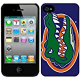 NCAA Florida Gators iphone 4/4S Hard Cover Case
