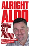 Alright Aldo: On the Road with Everyb...