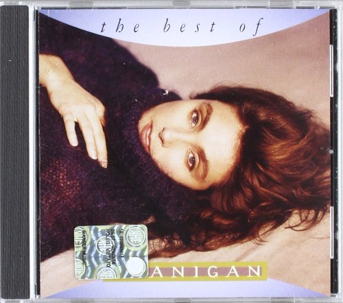 Laura Branigan - © Time Life Sounds Of The Eigh - Zortam Music