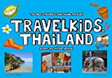 img - for TravelKids Thailand (TravelKids Guide Books) book / textbook / text book