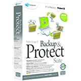 Perfect Image 12 Backup & Protect Suite (PC CD)by Avanquest Software