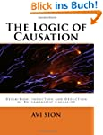 The Logic of Causation: Definition, I...
