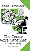 The Tenor Wore Tapshoes