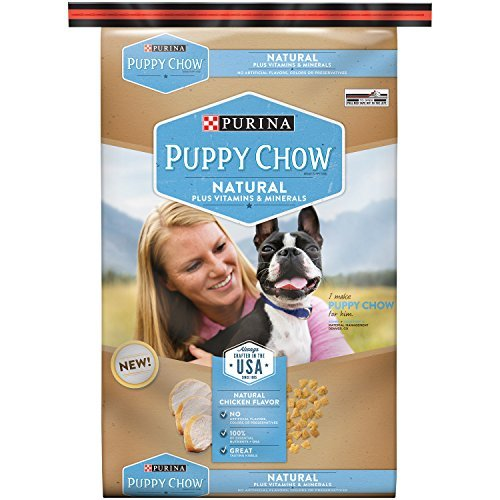 purina-puppy-chow-dry-dog-foodnatural-plus-vitamin-and-minerals-155-pound-bag-pack-of-1-by-purina-pu