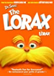Dr. Seuss' The Lorax/ Dr. Seuss' Le L...
