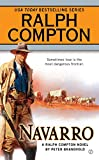 img - for Navarro book / textbook / text book
