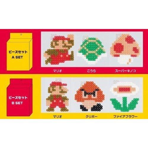 Nintendo Nes Super Mario Bros