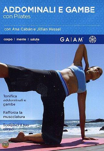 addominali-e-gambe-con-pilates