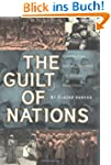 The Guilt of Nations: Restitution and...
