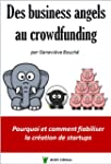 Des business angels au crowdfunding
