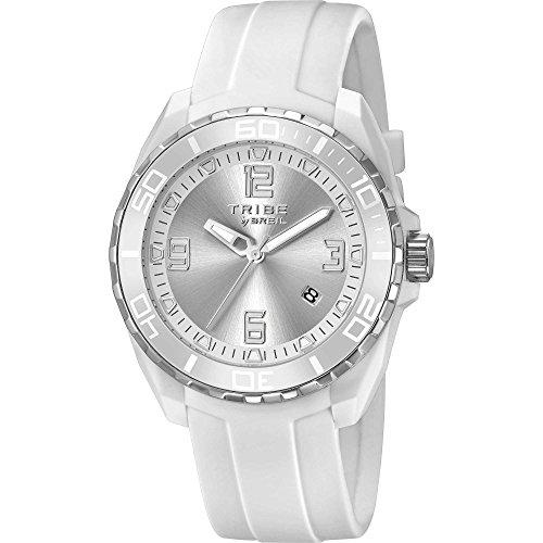 orologio solo tempo unisex Breil Jester casual cod. EW0154