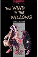 The Wind in the Willows: Level 3 (Bookworms Series)