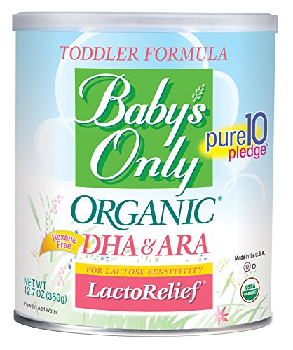 Babys-Only-Organic-LactoRelief-with-DHA-ARA-Toddler-Formula