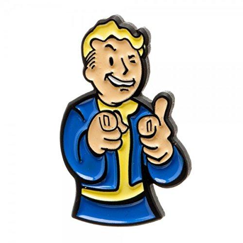 fallout-vault-boy-winking-thumbs-up-lapel-pin