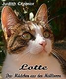 Lotte