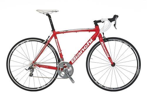 bike-bianchi-via-nirone-7-2015-55