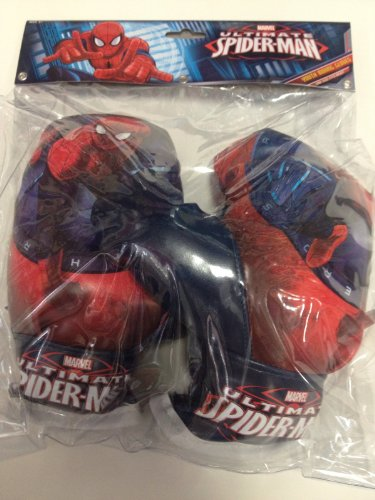 marvel-ultimate-spider-man-youth-boxing-gloves-by-ultimate-spider-man-youth-boxing-gloves